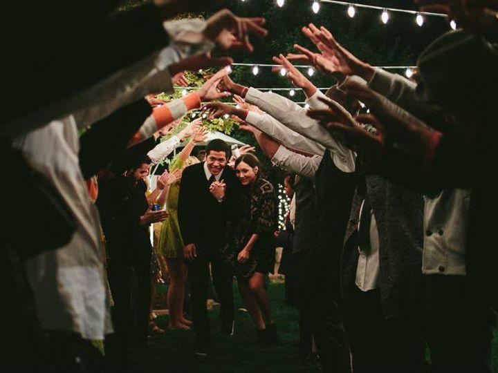 Tmx 1413911603415 B2 San Francisco wedding videography