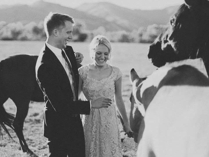 Tmx 1413911620573 C1 San Francisco wedding videography