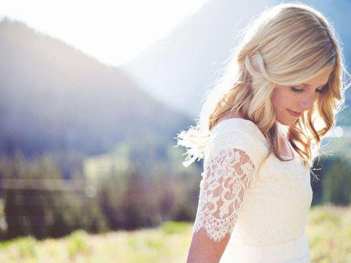 Tmx 1413911639725 K1 San Francisco wedding videography