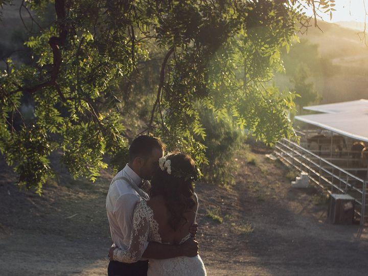 Tmx 1433887878402 1 San Francisco wedding videography