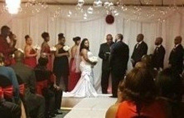 ebonys wedding6