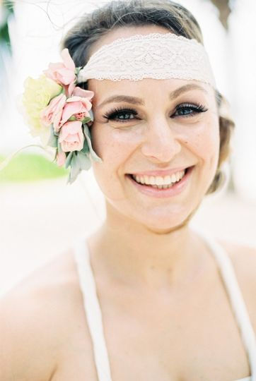 Olga Montilla Beauty Studio &