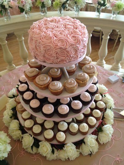 Sarah Kate's Bakery