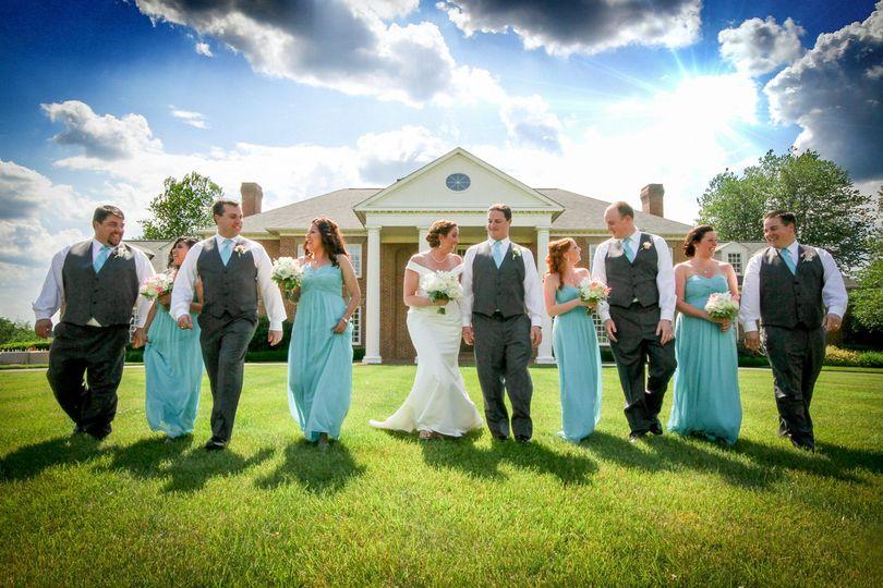 best maryland wedding photographers