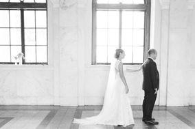 Goodness Studios Weddings