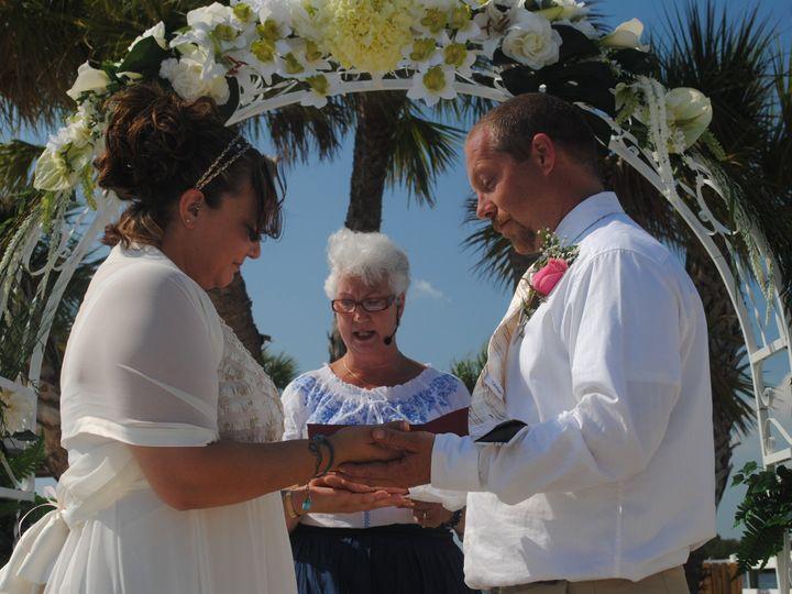 Tmx 1481068719975 Dsc0122 Leavenworth, Missouri wedding officiant