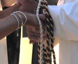 Tmx 1481068855988 Handfasting Leavenworth, Missouri wedding officiant