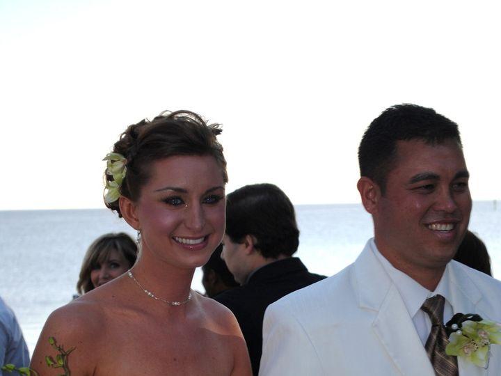 Tmx Dsc 0030 Copy 2 51 723764 Leavenworth, Missouri wedding officiant
