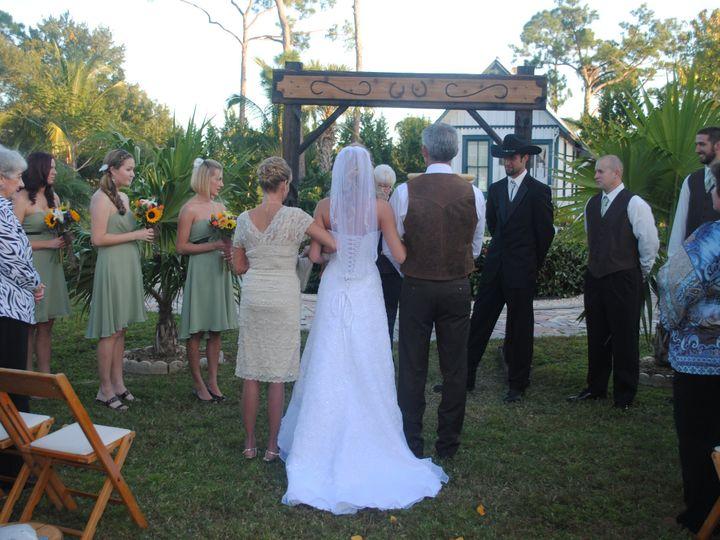 Tmx Dsc 0037 51 723764 Leavenworth, Missouri wedding officiant