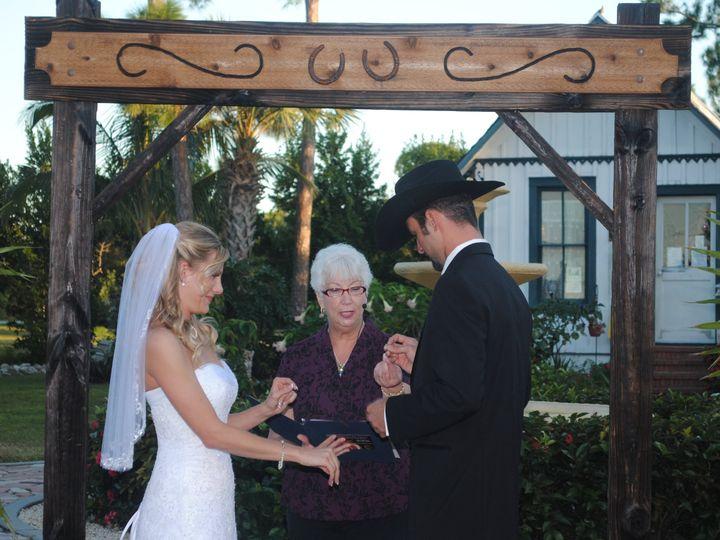 Tmx Dsc 0055 51 723764 Leavenworth, Missouri wedding officiant