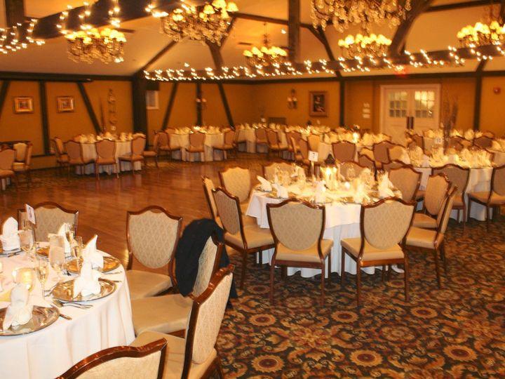 Tmx 1345587917426 IMG8743 Lansdale, PA wedding dj