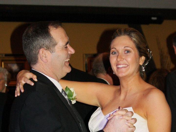 Tmx 1345587929171 IMG8774 Lansdale, PA wedding dj