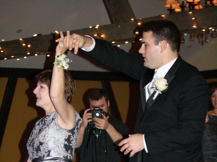 Tmx 1345587968902 IMG8786 Lansdale, PA wedding dj