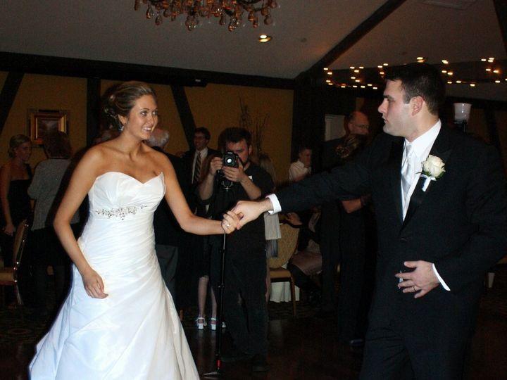 Tmx 1345587988938 IMG8802 Lansdale, PA wedding dj