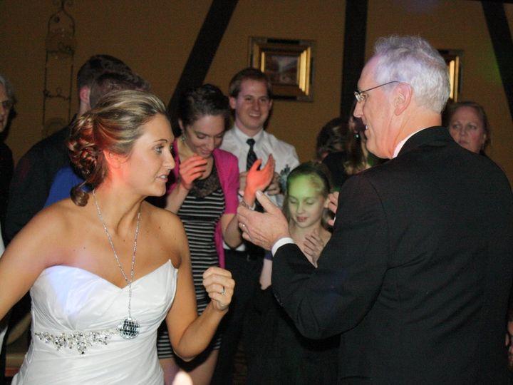 Tmx 1345588007954 IMG8837 Lansdale, PA wedding dj
