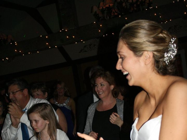 Tmx 1345588068445 IMG8909 Lansdale, PA wedding dj