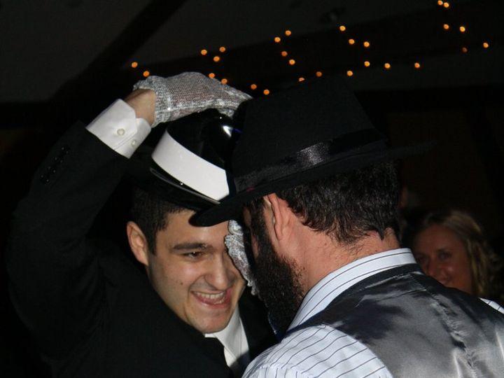 Tmx 1345588084191 IMG8916 Lansdale, PA wedding dj