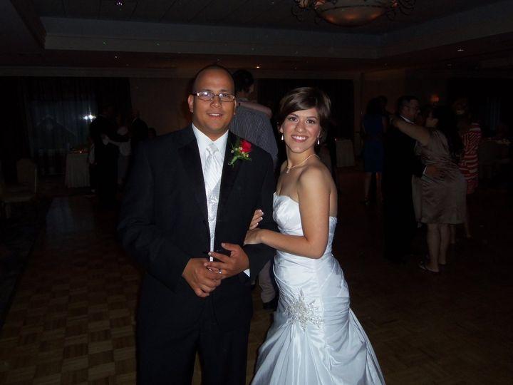 Tmx 1347311020871 1000553 Lansdale, PA wedding dj