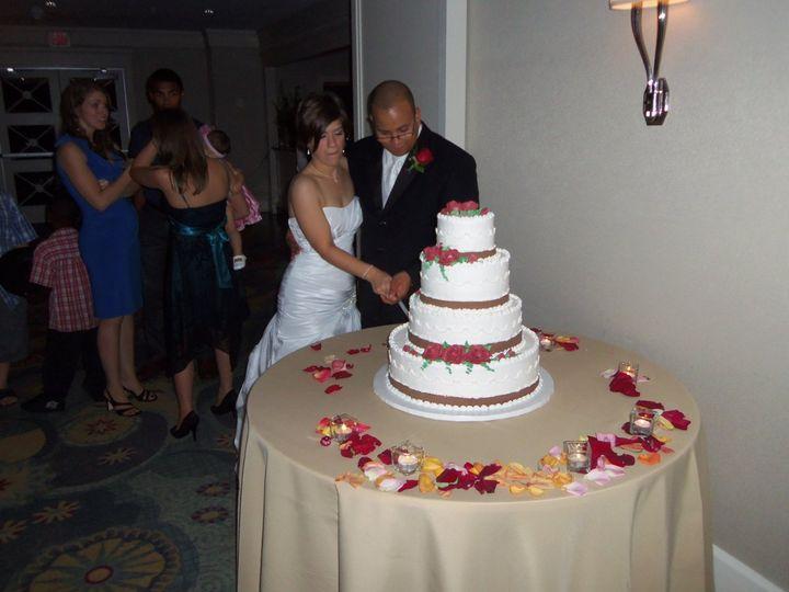 Tmx 1347311065118 1000571 Lansdale, PA wedding dj