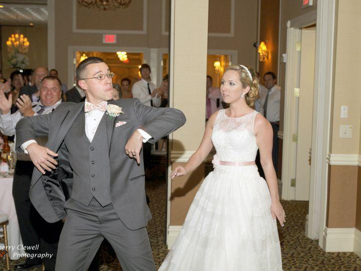 Tmx 1459881753499 Img0670a Lansdale, PA wedding dj