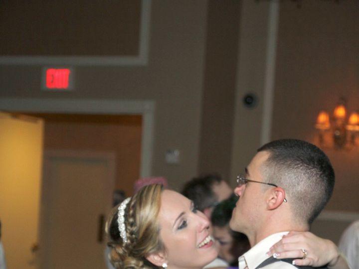 Tmx 1459881824613 Img0982a Lansdale, PA wedding dj