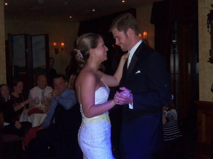 Tmx 1459881932094 1005252 2 Lansdale, PA wedding dj