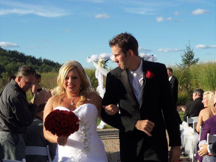 Tmx 1492715312353 1000615 Lansdale, PA wedding dj