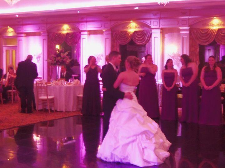 Tmx 1492715326812 1001837 Lansdale, PA wedding dj
