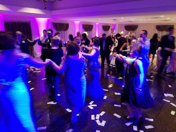 Tmx 1492715479256 20161008201212001 Lansdale, PA wedding dj