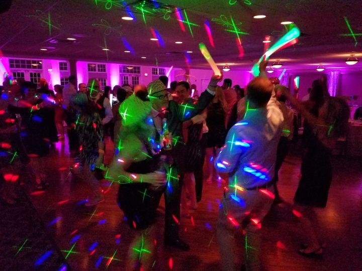 Tmx 1492715536250 20161001220001 Lansdale, PA wedding dj
