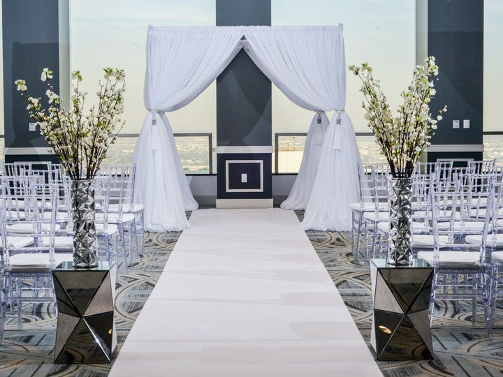 Tmx Cityclub 5 Copy 51 43764 158586701351054 Los Angeles, CA wedding venue