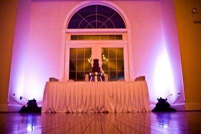 Tmx 1393309217938 L  Monterey wedding dj