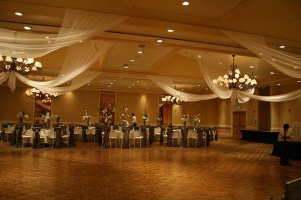 Tmx 1393309220070 L  Monterey wedding dj