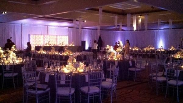 Tmx 1393309256017 L  Monterey wedding dj