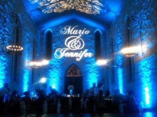 Tmx 1393309258569 L  Monterey wedding dj