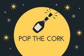 Pop the Cork Entertainment