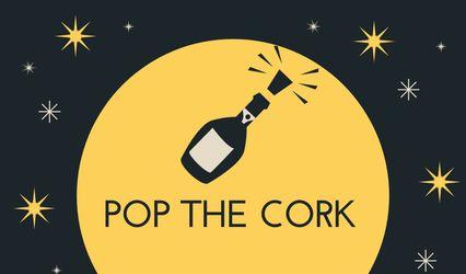 Pop the Cork Entertainment