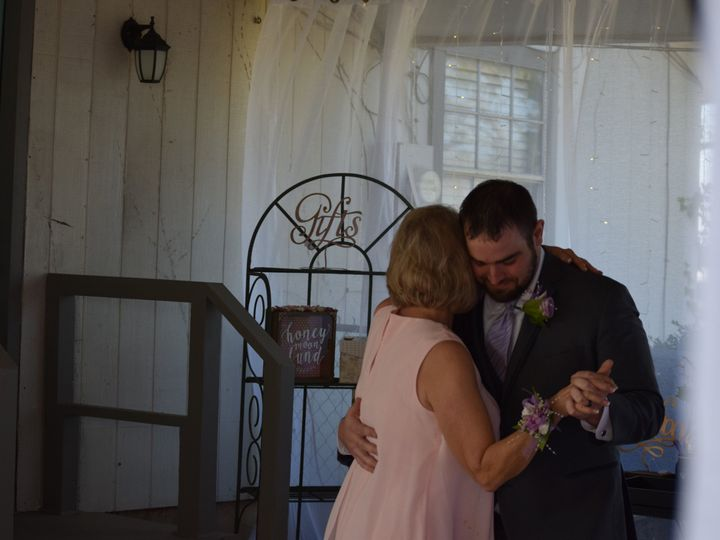 Tmx 1524150894 3cf44abb4ef4266d 1524150890 4c05daf9d12fd7bb 1524150889882 8 Weddinggroomand Hi San Marcos, TX wedding dj