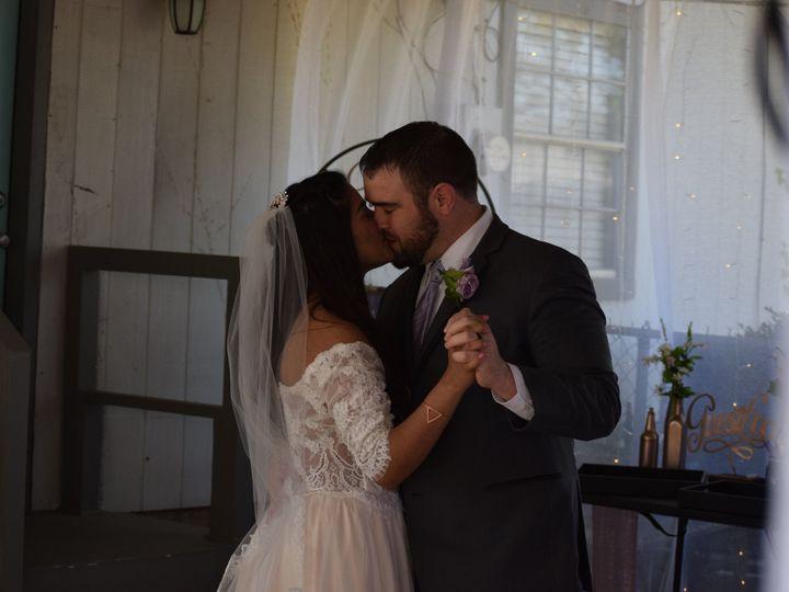 Tmx 1524151316 0ca6b3f2f45a931b 1524151313 De913a589ec159fc 1524151313022 11 Weddingdancekiss San Marcos, TX wedding dj