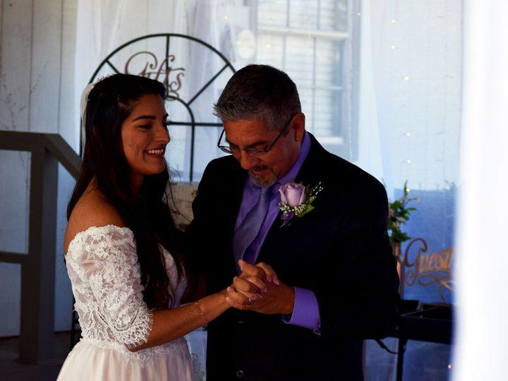 Tmx 1524151515 4930e93b593da514 1524151512 5ed43af0e42ccd75 1524151512258 12 Weddingbrideandda San Marcos, TX wedding dj