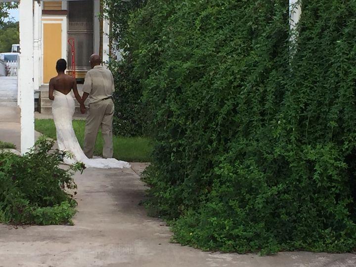 Tmx 1537991765 C78aae036c9ba537 1537991762 1ed93fc5729730c4 1537991754507 13 IMG 2688 San Marcos, TX wedding dj