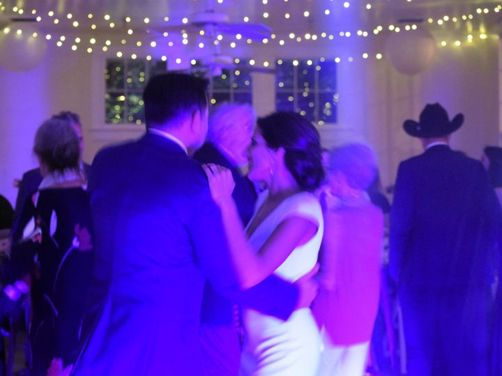 Tmx Dance5 51 983764 San Marcos, TX wedding dj