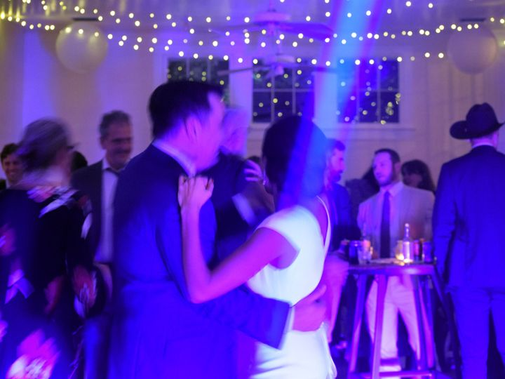 Tmx Dance7 51 983764 San Marcos, TX wedding dj