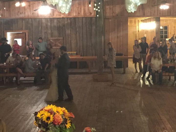 Tmx Img 3205 51 983764 San Marcos, TX wedding dj