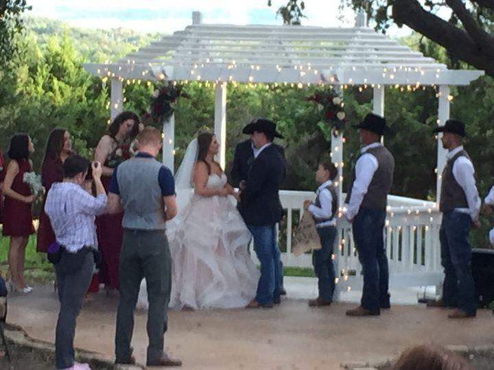 Tmx Img 3452 51 983764 San Marcos, TX wedding dj