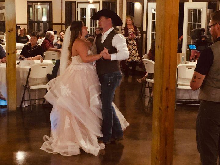 Tmx Img 3483 51 983764 San Marcos, TX wedding dj
