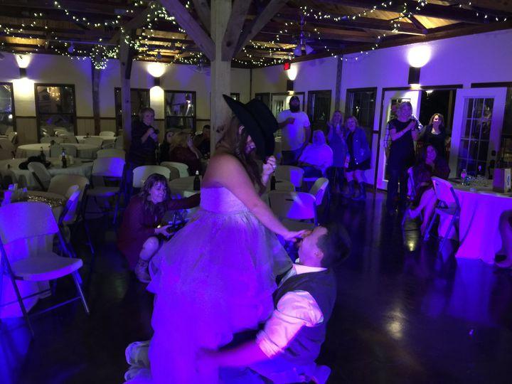 Tmx Img 3486 51 983764 San Marcos, TX wedding dj