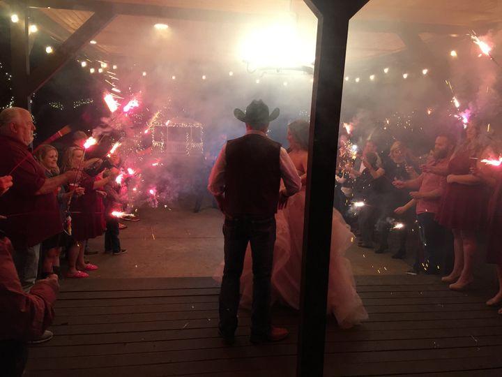 Tmx Img 3493 51 983764 San Marcos, TX wedding dj