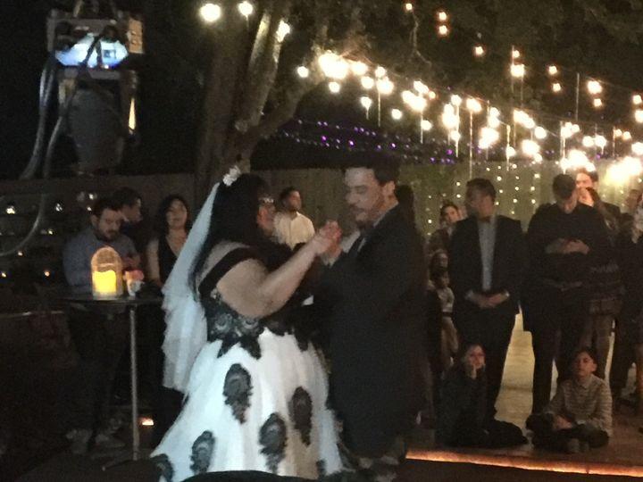 Tmx Img 3583 51 983764 San Marcos, TX wedding dj