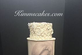 Kimmberly's Cakes